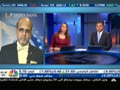 Doha Bank CEO Dr. R. Seetharaman's interview with CNBC Arabia - Renewable Energy - Wed, 30-Mar-2016